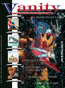 Settembre 2004 - Num. 4