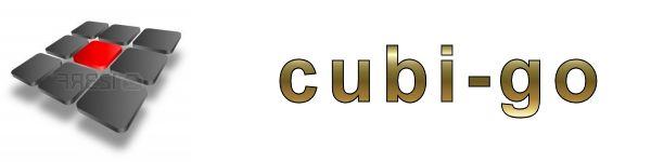 logo-cubigo