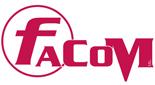 3x5  FACOM_LOGO