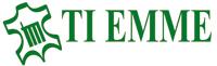 TIEMME_logo