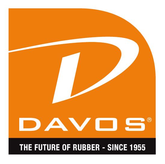 davos_logo