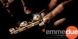 emmedue-1000x500