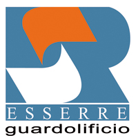 esserre_logo