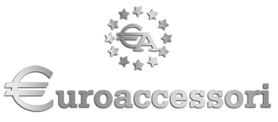 euroaccessori_logo