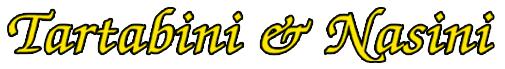 logo_tartabini