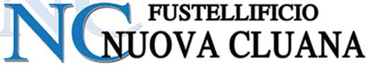 nuova_cluana_logo