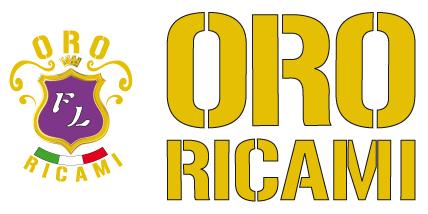 ororicami_logo