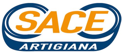 sace_logo