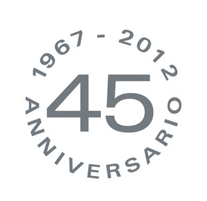 45anni