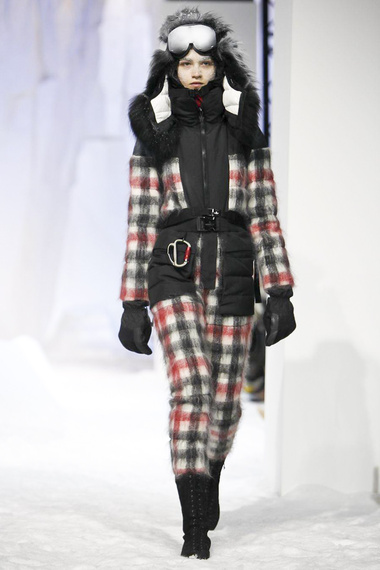 Moncler-Gamme-Rouge-0038_sffs