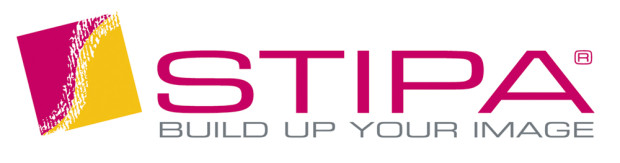 STIPA_logo