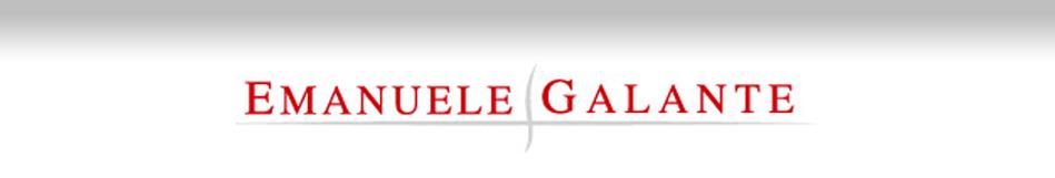 emanuele_galante_pag4