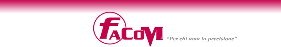facom_page