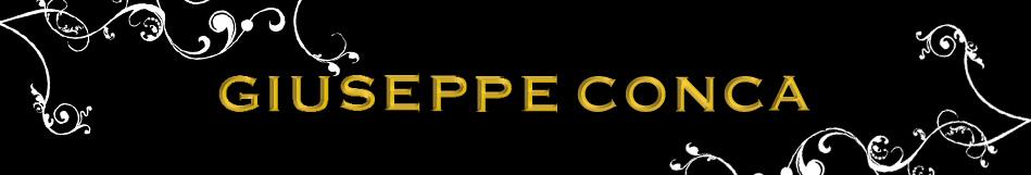 giuseppe_conca_webpage