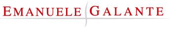 logo2_base