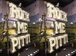 rock_me_pitti
