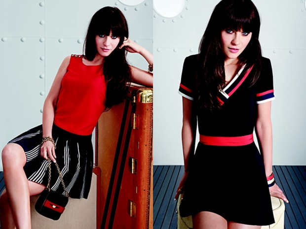 zooey-deschanel_tommy-hilfiger_capsule-collection_1-620x465