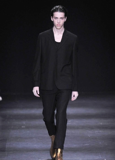 Demeulemeester-RF14-0651_main_image_defile