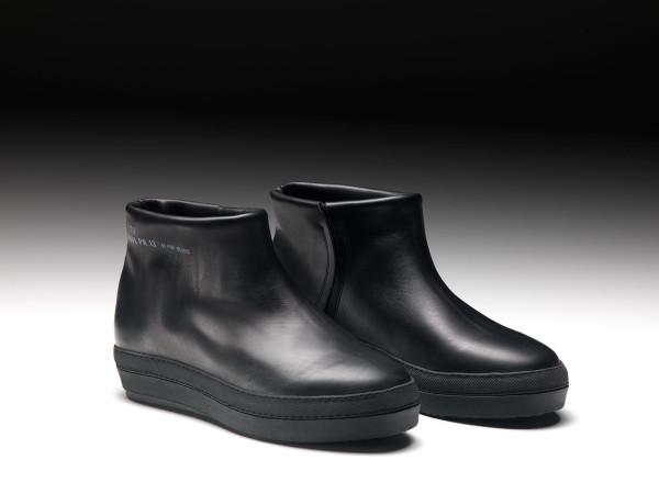 Jean-Nouvel-Ruco-Pure-Capsule-2-black-600x450