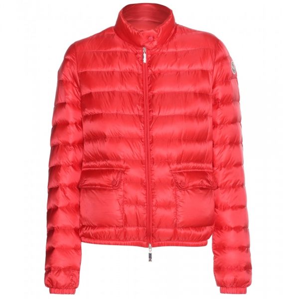 Piumino light  Moncler.