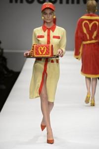 moschino-runway-rtw-fall-2014-milan-fashion-week