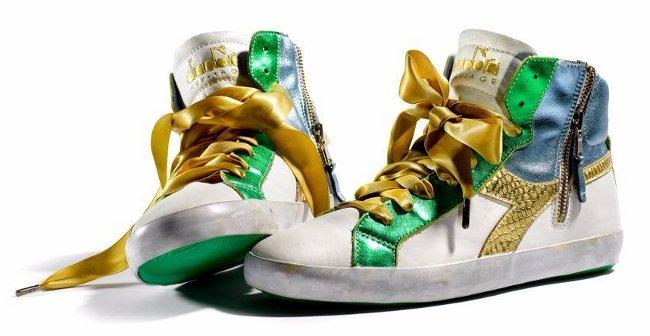 scarpe diadora donna 2015