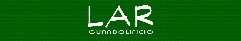 LAR_PAG