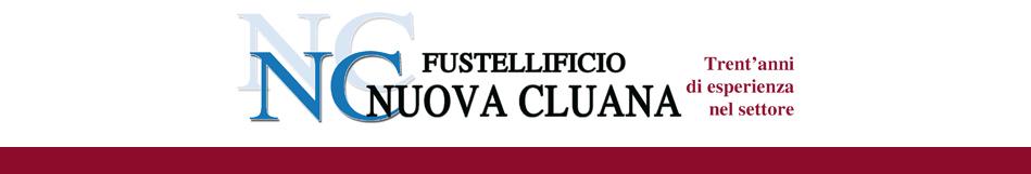 Nuova_cluana_page