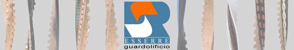 esserre_page