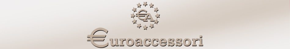 euroaccessori_page