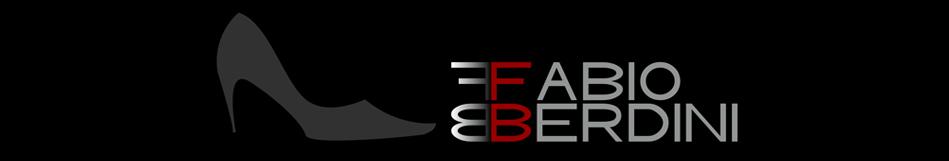 fabio_berdini_page