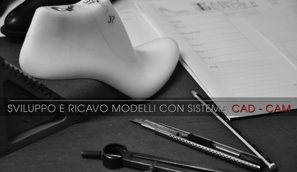 pagina_berdini_03_2014