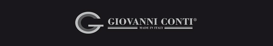 giovanni_conti_webpage