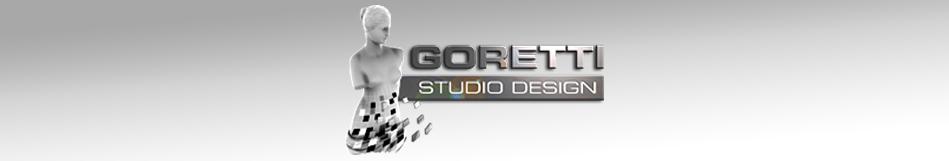 goretti_page