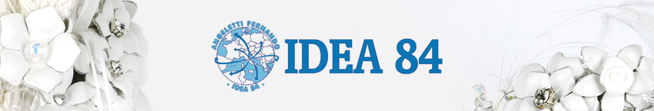 idea84_PAG