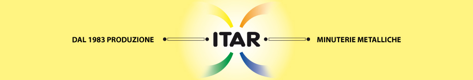 itar_page