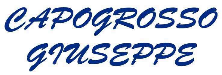 logo_capogrosso