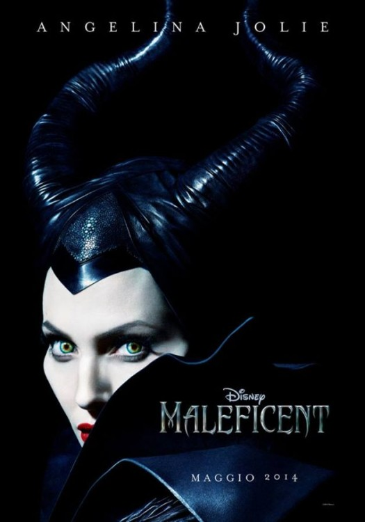 maleficent-locandina-italiana