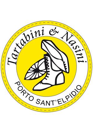 tartabini_page1
