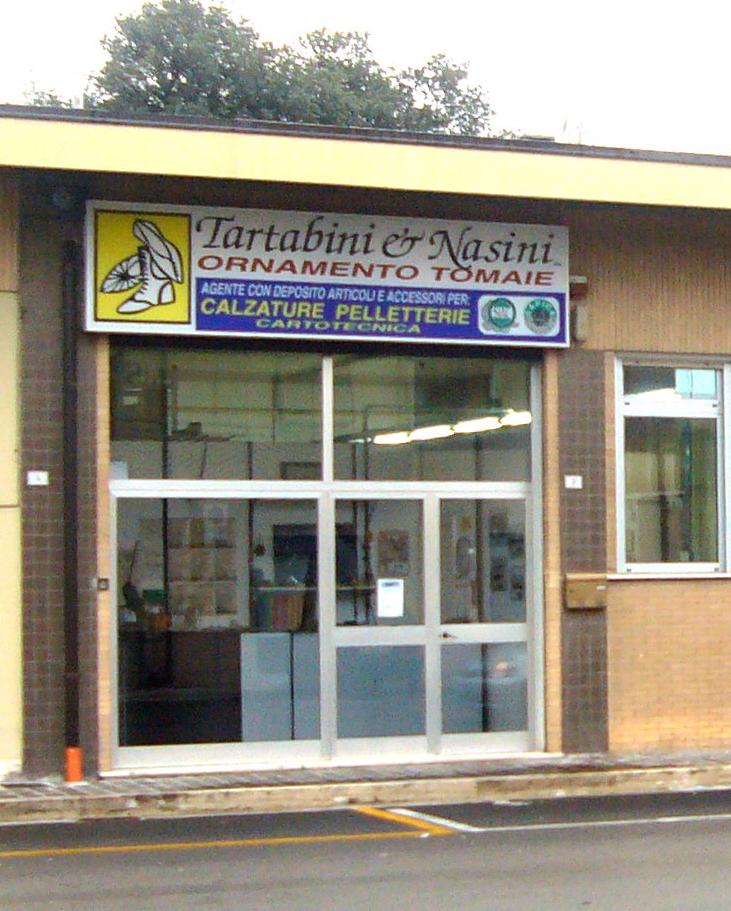 tartabinienasini_azienda5