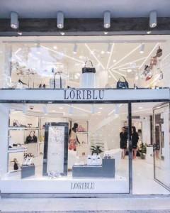 Loriblu_boutique_Riccione-2