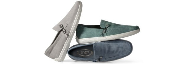 Tods-Envelope-Boat-Shoes-by-Nendo-2_feature