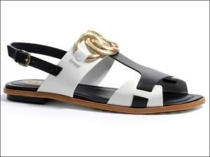 scarpe_primavera_012_640-480_resize