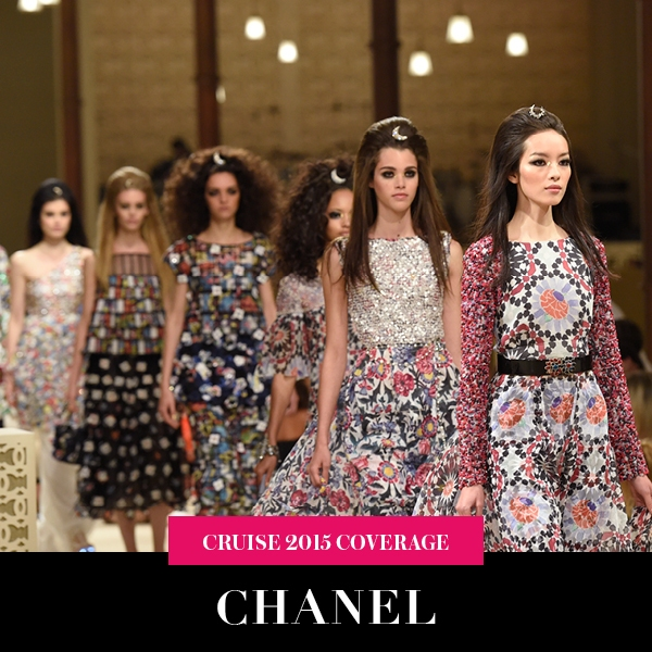 Chanel-Cruise-2015-Collection-00_600px