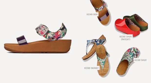 keiko-nishiyama-fitflop-flip-flop-sandals-japanese-designer-bloomzy