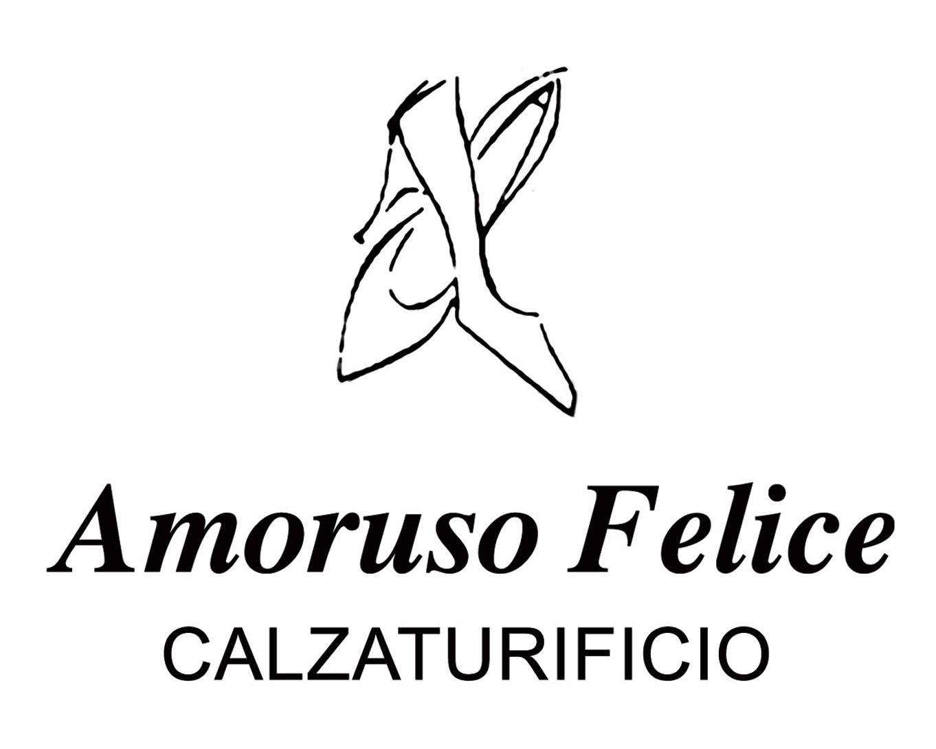 AMORUSO_logo_page1