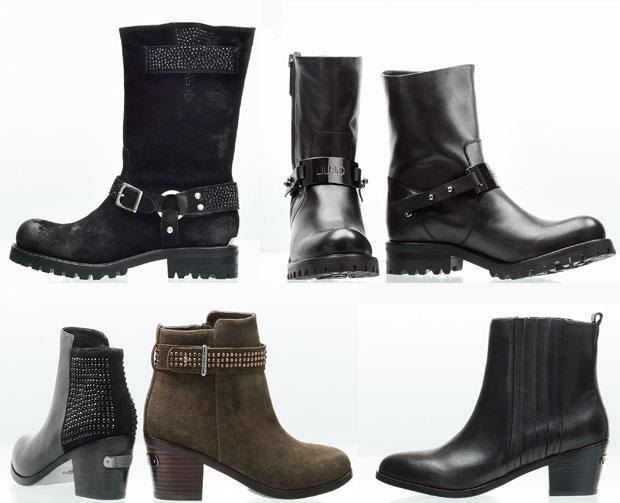 Liu-Jo-scarpe-autunno-inverno-2014-2015-620-1
