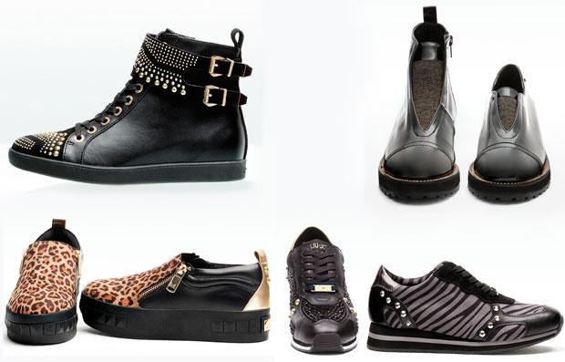 Liu-Jo-scarpe-autunno-inverno-2014-2015-620-2