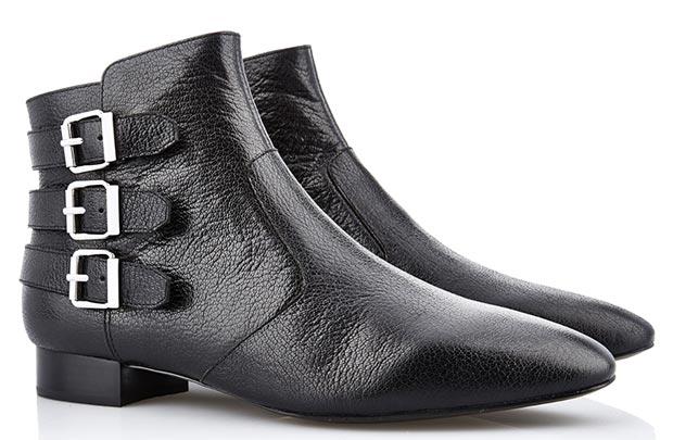 liu-jo-scarpe-inverno-2015-620-18