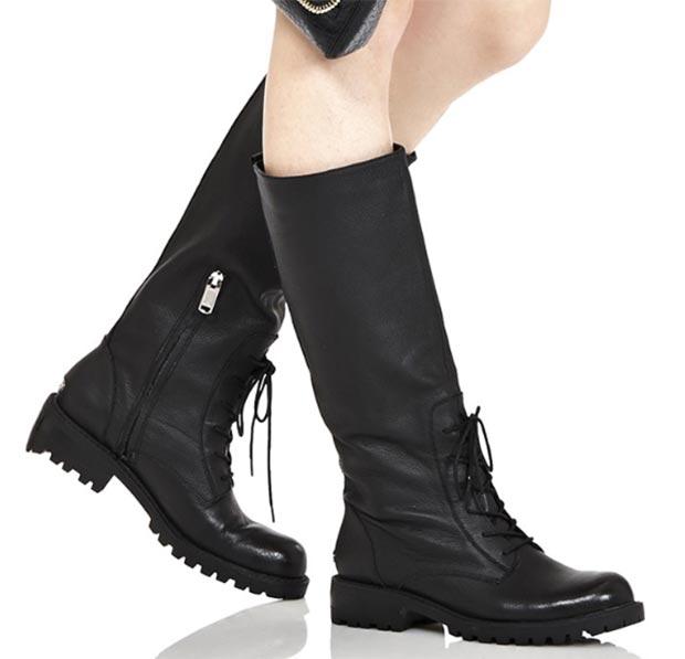 liu-jo-scarpe-inverno-2015-620-9